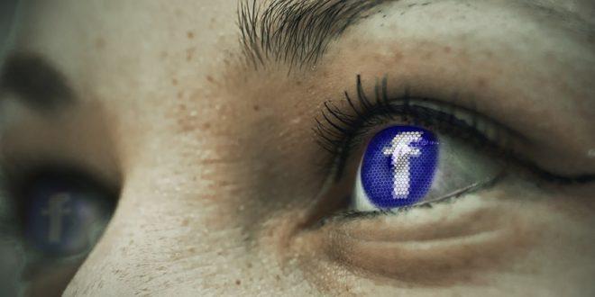 Wprowadzają podatek od Facebooka, ale spokojnie nie w Polsce. Facebook i oferty pracy. Facebook walczy z clickbaitami. Instagram nowe funkcje