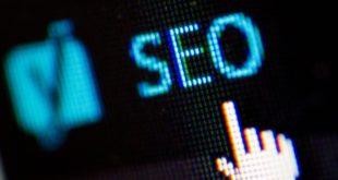 Co to jest Google Analytics? Jak tworzyć angażujące treści? Remarketing: fakty i mity. Jak sobie poradzić ze spadkami z 9 i 10 lipca, pozycjonowanie
