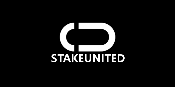 stakeunited
