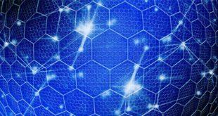 Binance uruchomił wersję DEMO nowej zdecentralizowanej platformy. Chile i zakupy crypto. CommBank i pierwsza obligacja Blockchain. LedgerSavings, oszczędzaj!