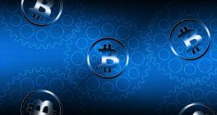 Bitcoin powraca do żywych! Aplikacja Robinhood dodaje Ethereum Classic, co wpłynęło na wzrost wartości. Goldman Sachs i powiernictwo kryptowalutowe