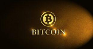 Cena BTC gwałtownie spadnie poniżej 5000 USD! Analiza 40 kryptowalut przez Coinbase Custody. Bitcoina w mainstreamie na największej giełdzie świata