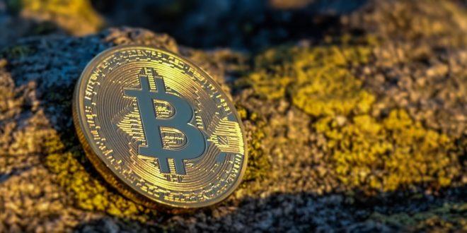 ETF Bitcoin decyzja odłożona do 30 września! Blockchain legalny w Ohio. Cyberprzestępczość w branży kryptowalutowej spada. Ledger Nano S i nowe crypto