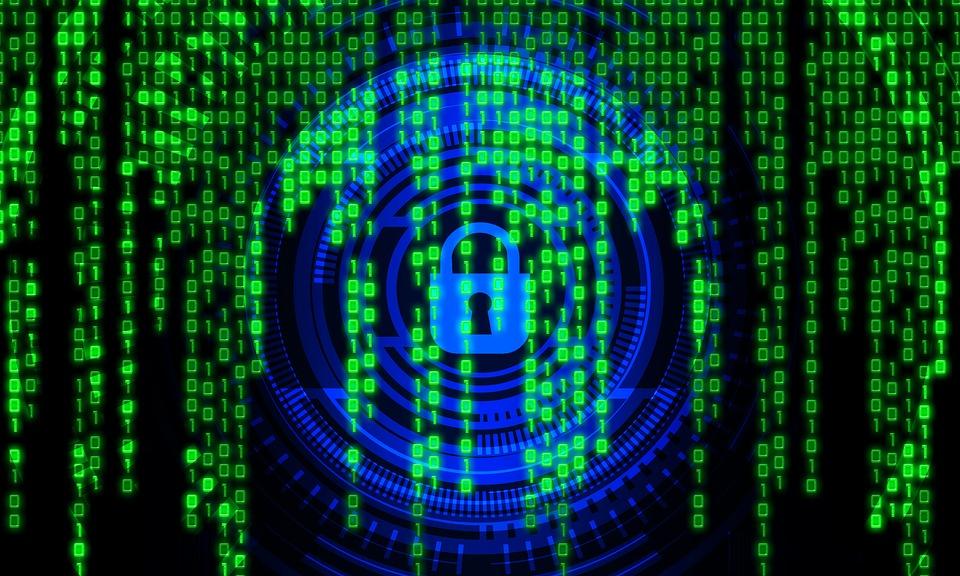 Am vorbit cu hackerii imorali cărora nu le pasă de sentimentele tale