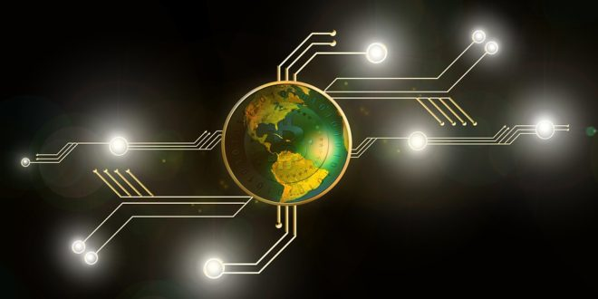 Najnowsze informacje ze świata kryptowalut m.in: rynek kryptowalut w Polsce, Bitcoin ma przyszłość, Poloniex dodaje handel EOS, pożyczka blockchain