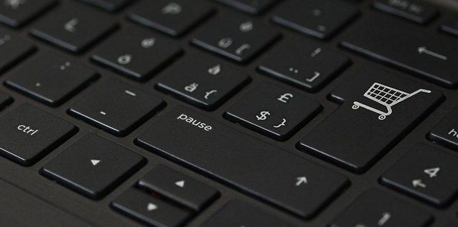 Obsługa Allegro na WhatsAppie. Błędy podczas optymalizacji sklepów internetowych. Jakie oprogramowanie dla sklepu internetowego Pozycjonowanie sklepu