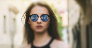 Polecenia zamiast ocen na Facebooku. Projekty broni z drukarki 3D pod lupom FB. GitHubie, opublikowano kod źródłowy SnapChata! IGTV, Instagram