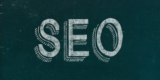 Przydatne narzędzi w audycie SEO. Link building dla stron. Strona internetowa przyjazna użytkownikom. Jak dobrać słowa kluczowe. Google Moja Firma