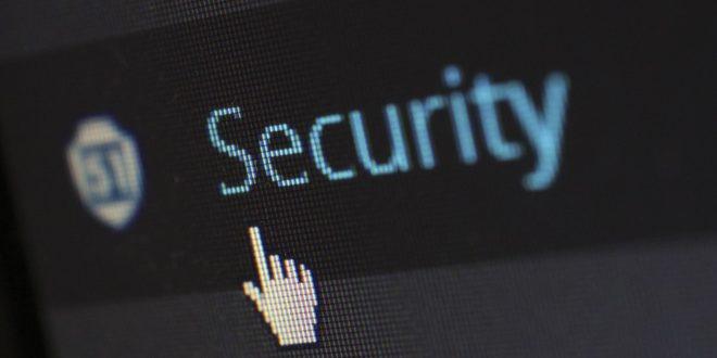 iPhone'y nie szpiegują ich właścicieli! Lokalizator Telefonu, uwaga na naciągaczy! Google ciągle nas śledzi. Intel łata kolejne luki w procesorach