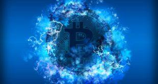A świat crypto dalej się kręci m.in. Goldman Sachs jednak wejdzie w kryptowaluty Coinbase, ETF na BTC Bitcoin coraz bardziej popularny. Podatki