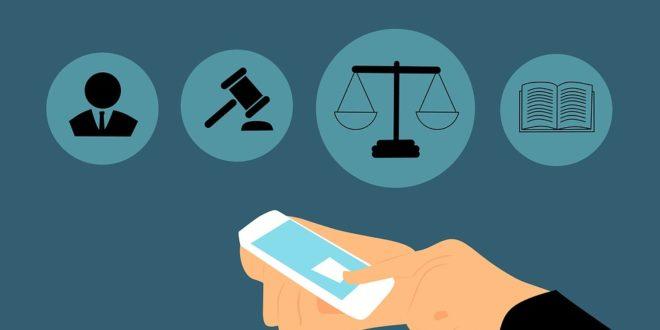 ACTA2, prawa autorskie, co powinniśmy wiedzieć RODO a przekazywanie danych do państw spoza UE. Płaca minimalna w górę. Cyberproblemy
