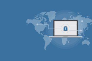 Aplikacja z App Store kradnie historię wyszukiwania! Polskie strony WWW coraz bardziej bezpieczne. Przeglądarka Tor na Androida. Zhakowali Teslę