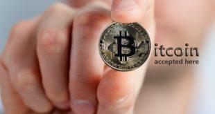 Bitcoin jest gotowy na znaczny wzrost! Kiedy kupować kryptowaluty Testuj polski portfel HODLER TECH. Opera współpracuje z Ledger Capital