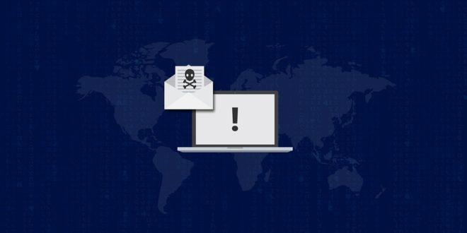 CBA kupiło platformę podsłuchową Pegasus Uczenie maszynowe, a cyberbezpieczeństwo Masowe infekcje WordPressa! Twitter, groźna luka