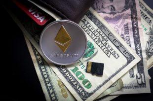 Co się kręci wokół crypto m.in. Bitcoin warty $24 tys, ale w Iranie! Podatek dochodowy i kryptowaluty, nowe przepisy. czy czeka Nas upadek Ethereum