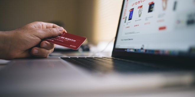 Droższe zakupy w internecie Jak skutecznie pozyskiwać leady sprzedażowe E-handel, coraz bardziej smart. Jak płacimy za zakupy w sieci