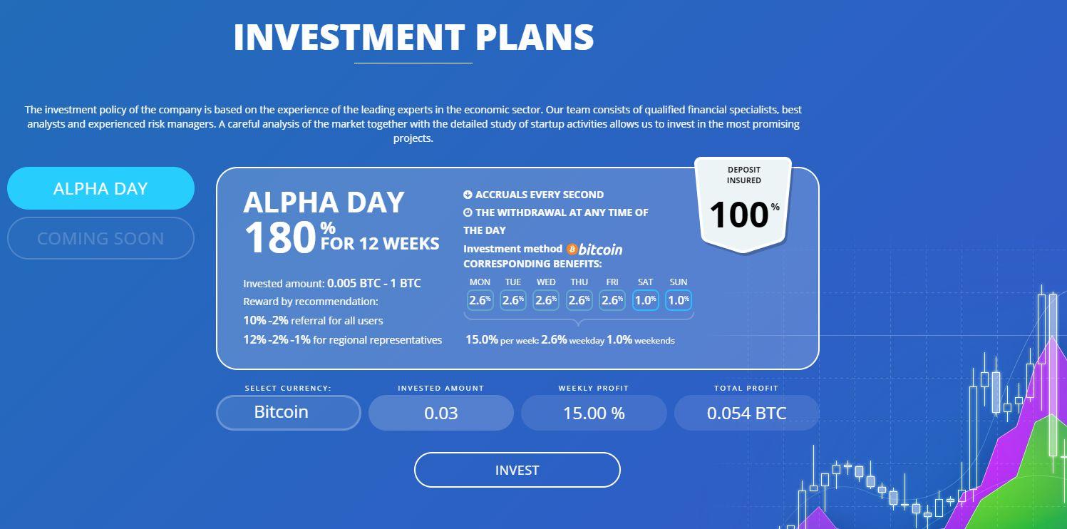 plany inwestycyjneELIRTEX