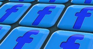 Energia odnawialna w parze z Facebookiem Facebook Watch dostępny dla wszystkich. Funkcja rezygnacji na Twitterze. Uważaj, co piszesz na FB