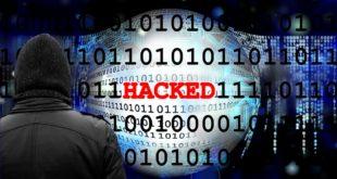 Facebook zhakowany, 90 milionów kont zagrożonych! Facebook używa Waszego numeru telefonu! Uwaga dziurawy program DEP, Apple