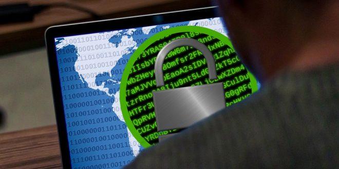 Historia zaginięcia 242 milionów dolarów! Atak phishingowy podszywający się pod Niebezpiecznik i Orange. Google chce uśmiercić URL! Ransomware Ryuk