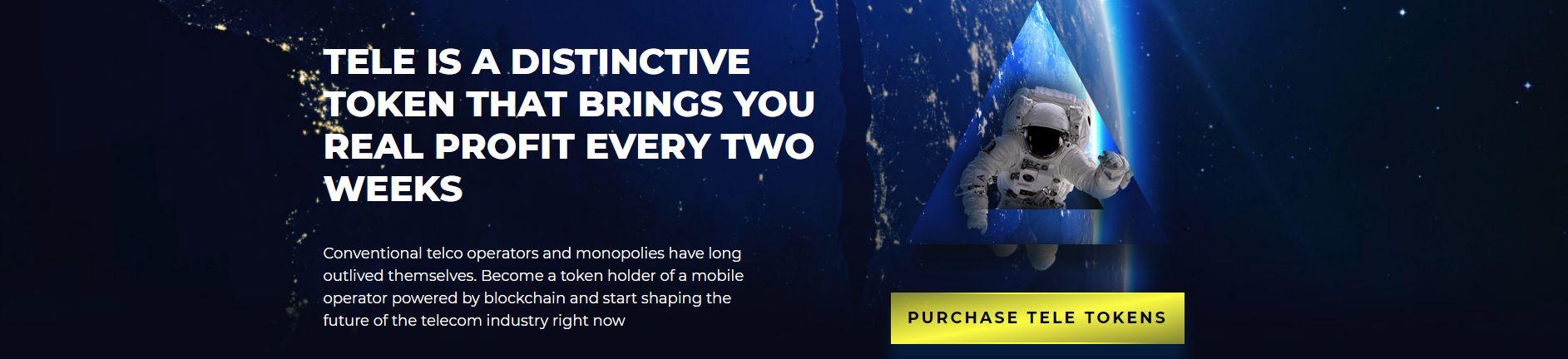 Miracle Tele, udane ico, gdzie inwestować9