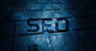 Przygotowanie strony mobilnej pod SEO. Teksty pod SEO, jak pisać Strategia pozycjonowania, na co uważać Wizytówki w Google Moja Firma