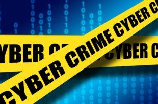 Rządowy trojan na smartfonach w Polsce! Handlarzom narkotyków koparki kryptowalut Kanada, miasto opanowane przez ransomware!