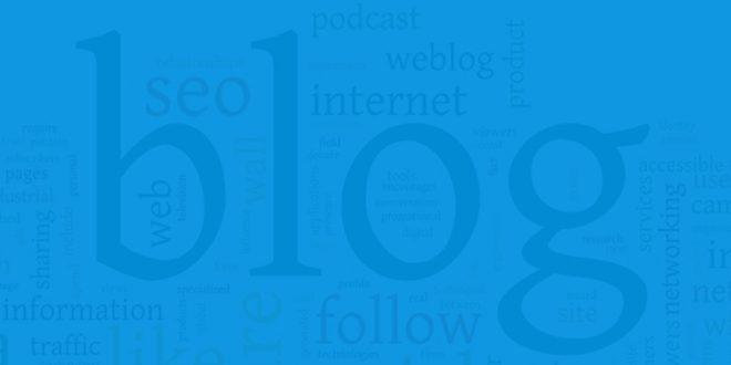 Wykorzystując wcześniej dodane teksty, na Twoim blogu firmowym. Jak można popsuć SEO Zasady pisania tekstów na stronach internetowych
