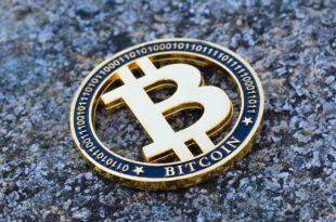 Ze świata crypto m.in. Czy miliard osób będzie używać kryptowalut Banki i giełdy kryptowalut, co może je połączyć Chiński kandel kryptowalutami