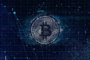 Ze świata crypto, m.in. Powstała Izba Gospodarcza Blockchain. Kryptowaluty popularne w środowisku akademickim. 98 tys. dolarów za Bitcoina!