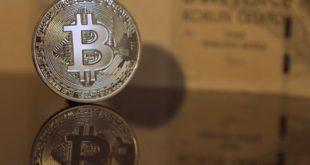 Ze świata kryptowalut m.in. Kryptowaluty urosną 1000 razy! Młodzi ludzie zamierzą inwestować w kryptowaluty. Bitcoina nie da się zatrzymać!