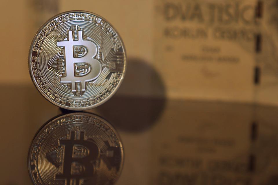 Bitcoin. Kryptowaluta warta inwestowania?