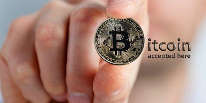 Ze świata kryptowalut z ostatnich dni m.in.: Juventus z własnym tokenem. Największy brazylijski broker wchodzi w Crypto. Cena Bitcoina wzrośnie o 30%?