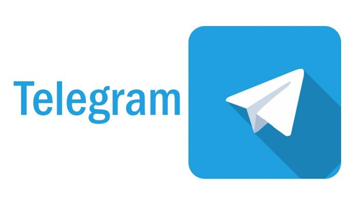telegram miracle tele
