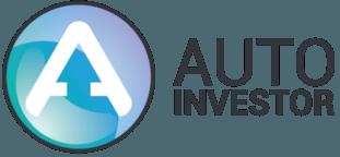 AutoInvestor logo