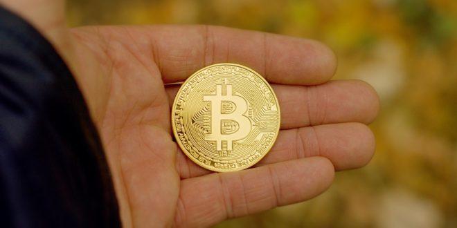 Bitcoin po 300 dolarów Bitcoin nie przeejmie światowych zasobów energii. Tim Draper Bitcoin osiągnie 250 000 USD! Chiny, obrót crypto legalny!