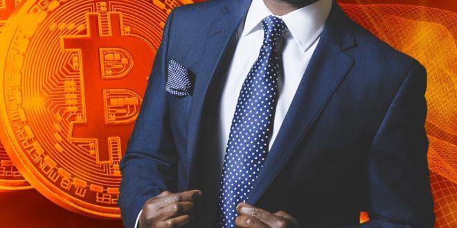 Bitcoin wart $50 tys. Kryptowaluty są nieuniknioną przyszłością pieniądza. Bill Clinton pod wrażeniem możliwości Blockchaina. Prawnik za Bitcoiny