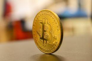 Cena bitcoina wystrzeli! Opłaty transakcyjne poniżej jednego centa w sieci Ethereum. Ekologiczne wydobycie kryptowalut, zielona energia i PoW