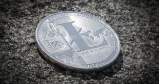 Co dalej z Litecoin'em SEC uruchamia FinHub. Bithumb wypuszcza zdecentralizowaną platformę crypto! Niebezpieczny Lazarus, giełdy kryptowalut