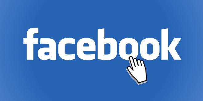 Facebook kasuje fałszywe konta i 82 propagandowe konta powiązane z Iranem, wiele marek w ramach jednej reklamy, ukarany grzywną 500 tys. funtów