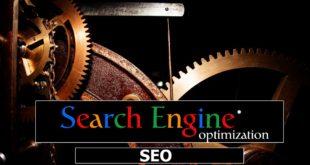 Google Search Console, co jest ważne dla SEO Linkowanie wewnętrzne na stronie, czy jest ważne Wiarygodność strony – E-A-T. Google Maps, płatne