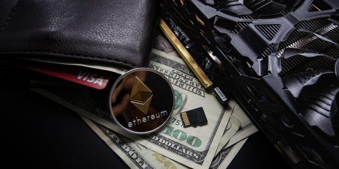 JPMorgan wydaje token oparty na Ethereum! Bitcoin świętuje 10 urodziny. Nowym partnerem #MetaHash będzie Lamborghini. Petro w sprzedaży