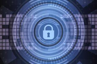 Jak poprawić bezpieczeństwo strony internetowej Telegram ujawnia adresy IP podczas rozmów. Setki tysięcy kamer zagrożone atakami hakerskimi