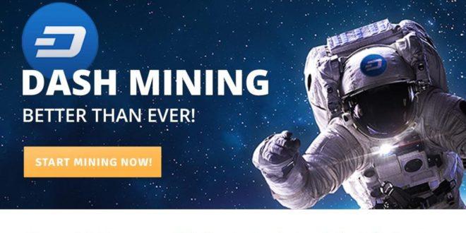 Kopalnia Genesis Mining wznawia sprzedaż kontraktów wydobywczych