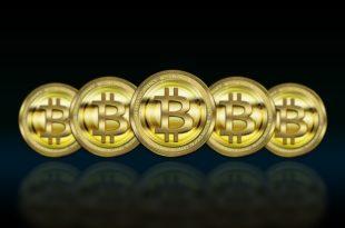 Losy Bitcoina w rękach SEC Bank centralny Chin poszukuje specjalistów. Coinbase wprowadza pierwszy token ERC-20. Giełda Bithumb sprzedana
