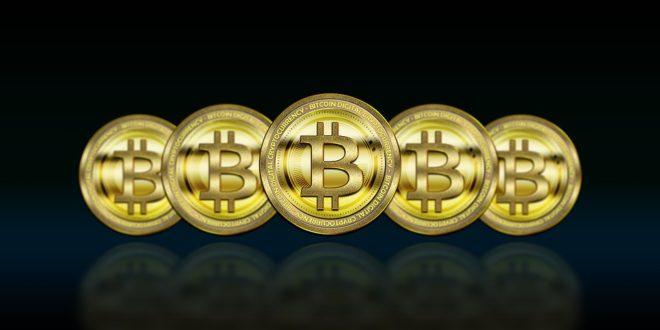 Losy Bitcoina w rękach SEC? Bank centralny Chin poszukuje specjalistów. Coinbase wprowadza pierwszy token ERC-20. Giełda Bithumb sprzedana