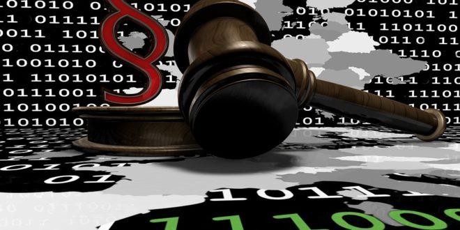 Mniejsze składki ZUS dla małych przedsiębiorców. Ochrona danych osobowych w miejscu pracy. Czy RODO może namieszać w wyborach