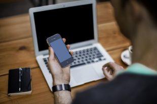 Mobile SEO, co to jest Jak zarabiać na blogu Algorytmy Google, co nowego Mity o SEO. Kryzys weny twórczej, jak sobie radzić