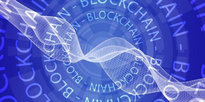 PKO Bank Polski wchodzi w blockchain. Inwestorzy mają chrapkę na krypto giełdy. JPMorgan Blockchain jest kluczowy dla dalszego rozwoju