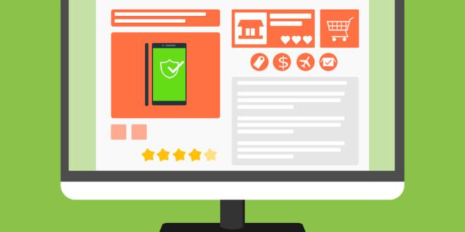 Program partnerski w e-commerce, a zwiększenie sprzedaży! Optymalizacja opisów produktów w sklepie www. Błędy w marketingu e-commerce